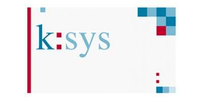 k:sys GmbH & Co. KG