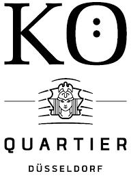 Okrug KÖ Düsseldorf
