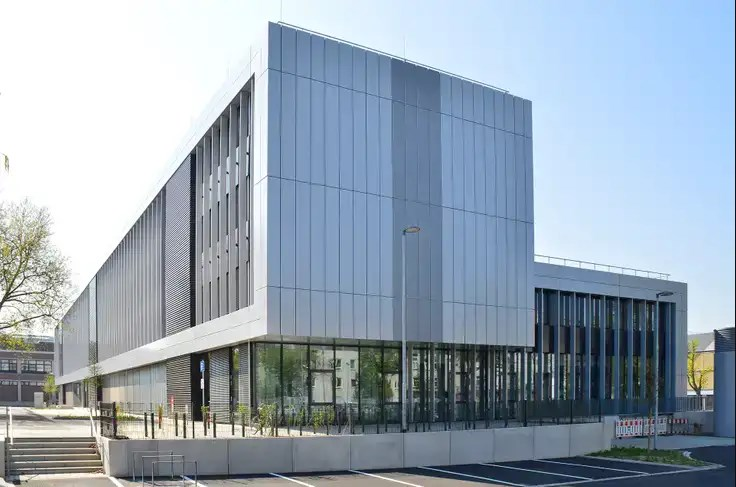 Sveučilišna bolnica Düsseldorf