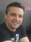 Rudolf Sekačić